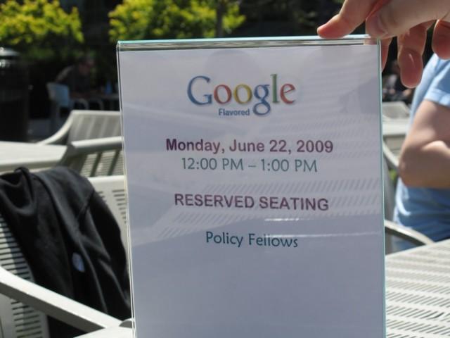 Google paye les internautes américains pour les espionner