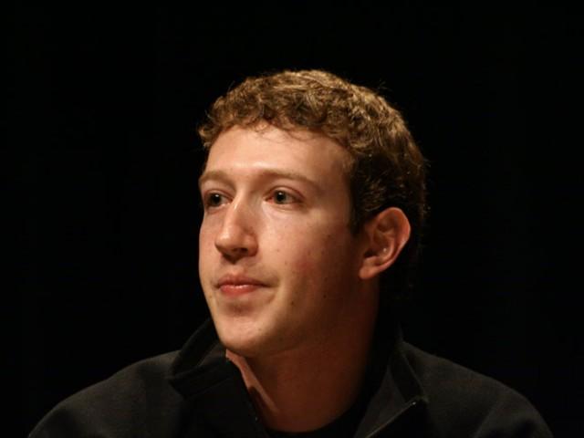 Mieux comprendre l'introduction en bourse de Facebook
