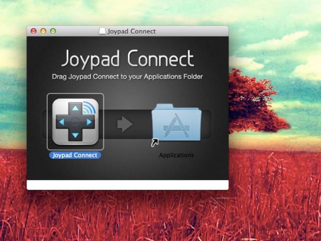 Transformer son iPhone en manette de jeu pour son deuxième iDevice, son Mac ou son PC
