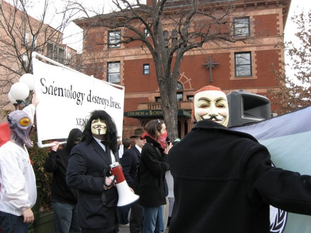 ACTA : des manifestations demain dans toute l'Europe