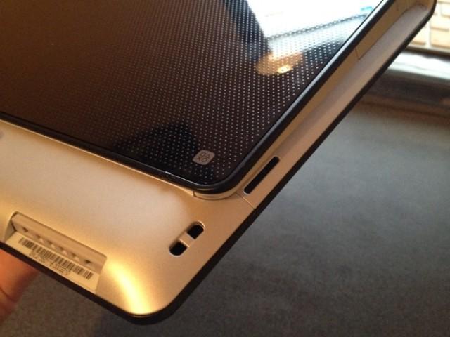 La Sony Tablet S est finalement rootée