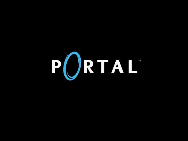 Télécharger Portal sur Android