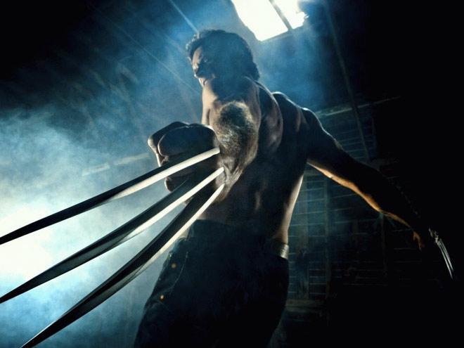 The Wolverine : le synopsis et la date de sortie