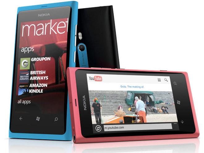 Lumia 800 : les problèmes d'autonomie définitivement réglés ?