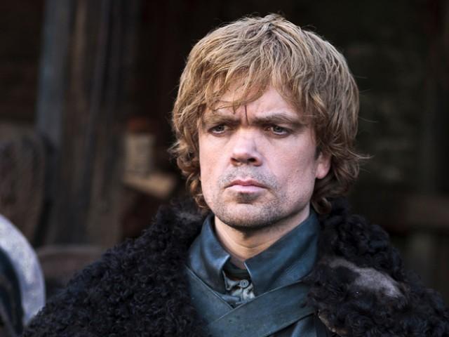 Game of Thrones saison 2 : encore une autre bande annonce