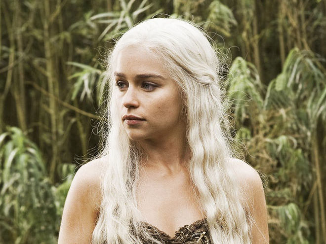 Game of Thrones saison 2 : encore une bande annonce