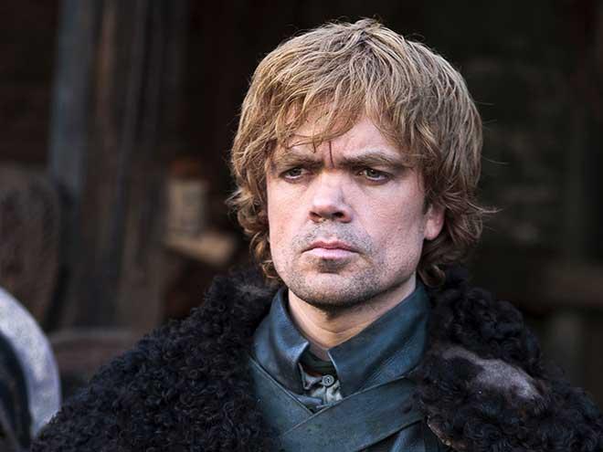Game of Thrones saison 2 : six extraits en attendant la reprise