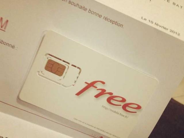 Deux opérateurs attaquent l'accord d'itinérance Orange / Free Mobile