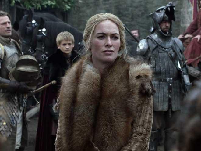 Game of Thrones : un making-of de 20 minutes