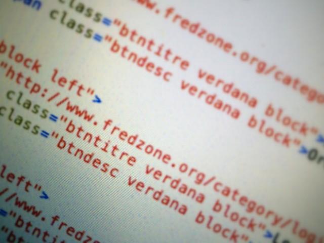 30.000 blogs sous WordPress ont été infectés par un malware