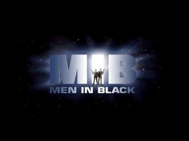Men in Black 3 : encore une bande annonce