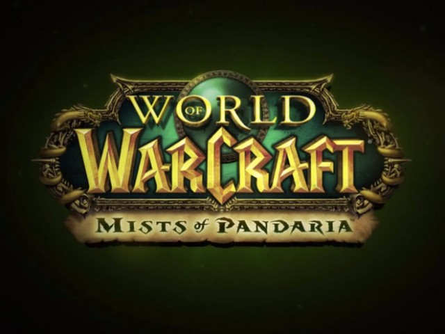 Comment participer à la bêta de Mists of Pandaria ?