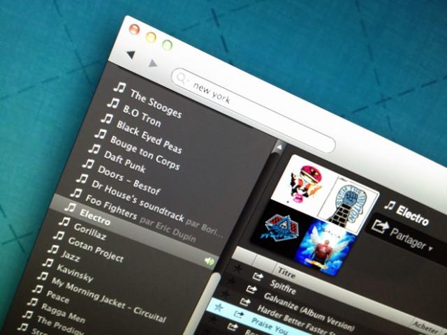 Spotify : bientôt des offres pour toute la famille
