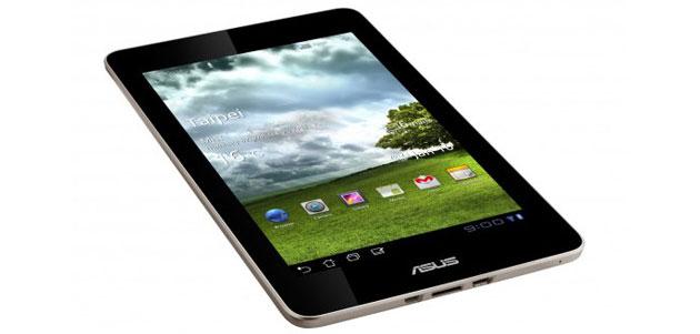 Tablette Google Nexus : les dernières rumeurs