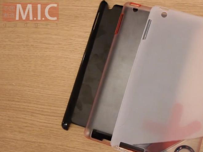 Vidéo : tout sur l'iPad 3