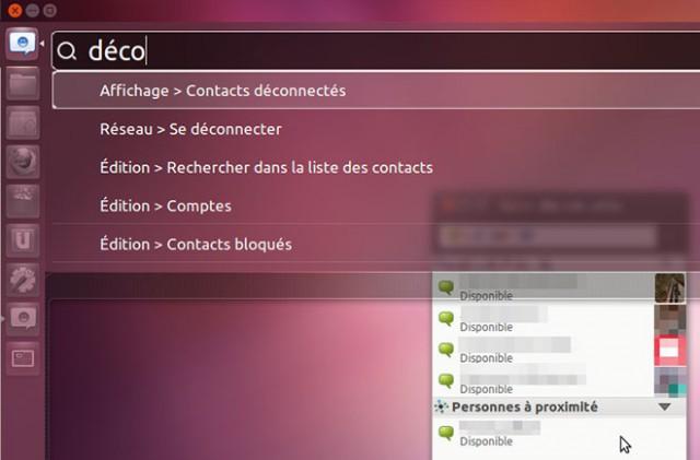 """Ubuntu 12.04 LTS """"Precise Pangolin"""": la dernière version d'Ubuntu est disponible"""