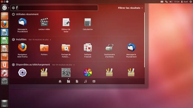 http://www.fredzone.org/wp-content/uploads/2012/04/Lenses-640x359.jpg