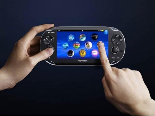 Cracker la PS Vita, bientôt possible ?