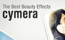Cymera : une application Android pour les amateurs de photos