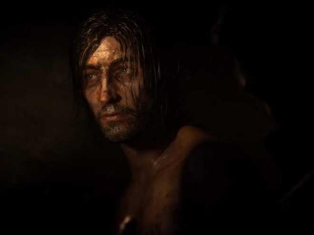 Vidéo : Dishonored, le prochain jeu de Bethesda