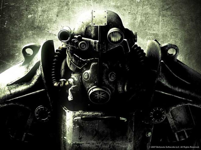 Télécharger Fallout gratuitement (et légalement)