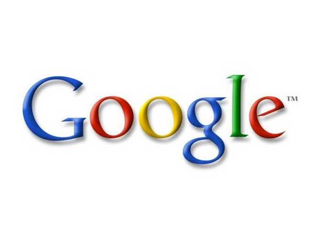 Google : fermeture de plusieurs services et outils