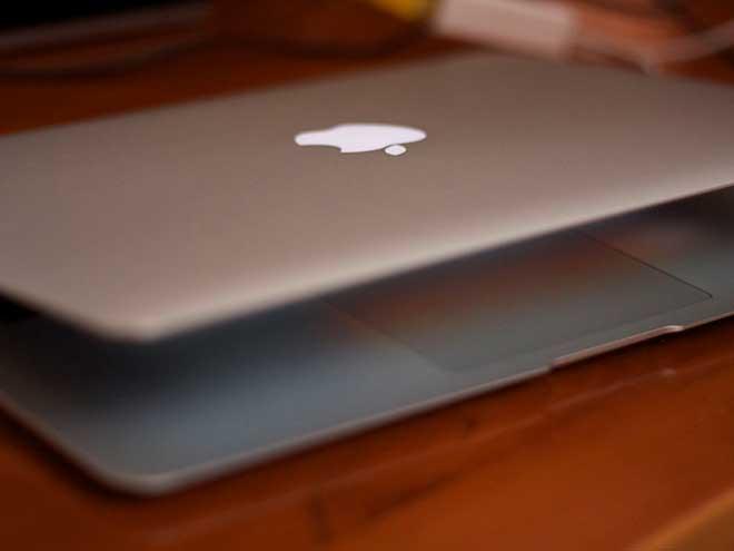 600.000 Mac seraient infectés par un virus. Et vous ?