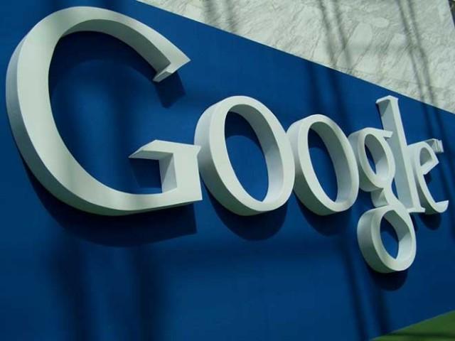 Google Drive : lancement le 24 avril ?