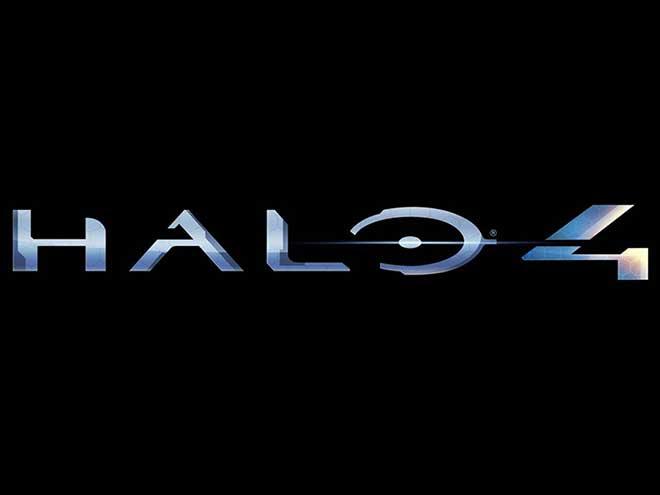 HALO 4 : sortie le 6 novembre 2012