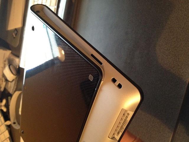 Ice Cream Sandwich en cours de déploiement sur la Sony Tablet S