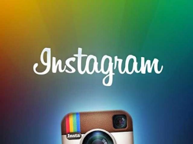 Instagram est disponible sur Android