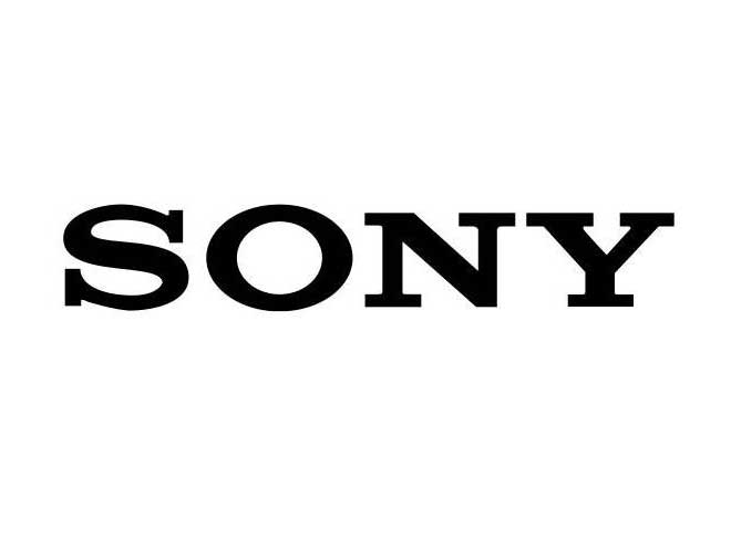 10.000 licenciements chez Sony