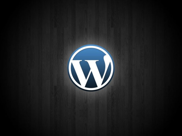 Wordpress : 15 plugins gratuits pour les blogs multi-contributeurs