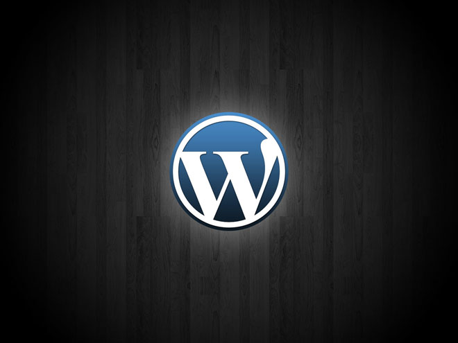 Wordpress : 15 plugins gratuits pour les blogs multi-contributeurs