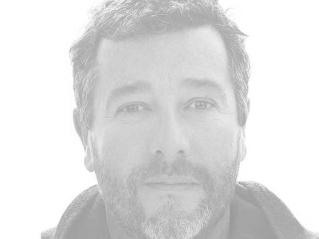 Philippe Starck ne va pas travailler avec Apple