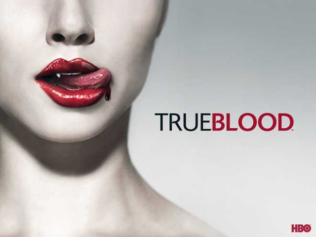 True Blood saison 5 : le premier teaser
