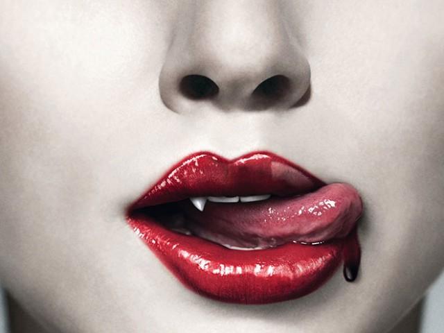 True Blood saison 5 : encore un teaser