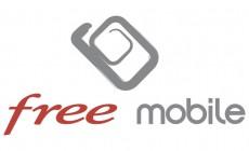 2,6 millions d'abonnés pour Free Mobile