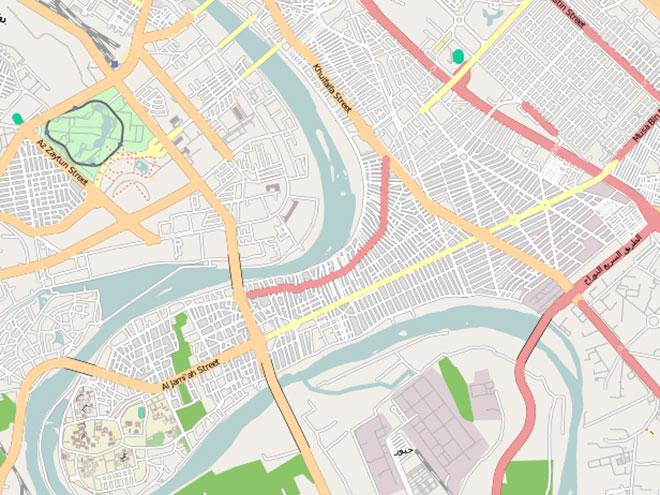 iOS 6 : Apple va dire au revoir à Google Maps