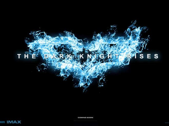 The Dark Knight Rises : une nouvelle bande annonce