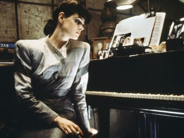 Blade Runner 2 : quelques infos au sujet du prochain Ridley Scott