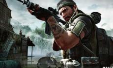 Call of Duty Black Ops 2 : sortie le 13 novembre prochain