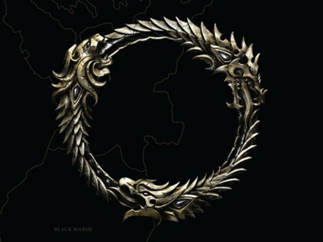Elder Scrolls Online : Skyrim en MMO