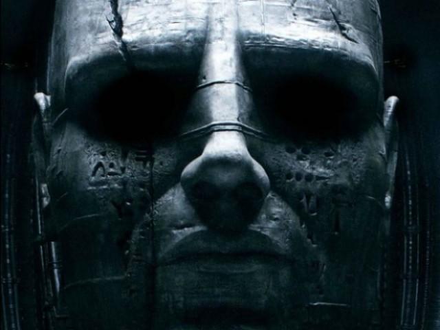 Prometheus : une dernière featurette avant la sortie du film