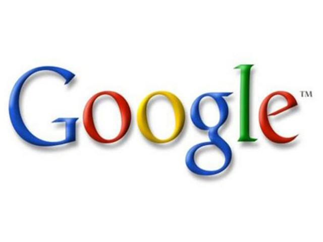 Google : vers un concurrent au Game Center d'Apple ?