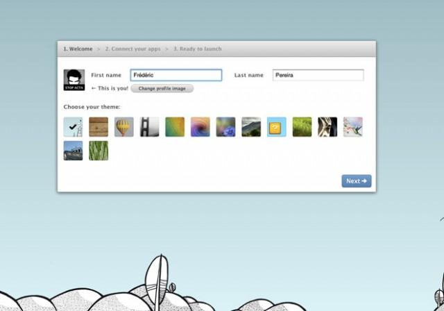 Hojoki : Dropbox, Google Drive, Evernote, GitHub et bien d'autres au même endroit