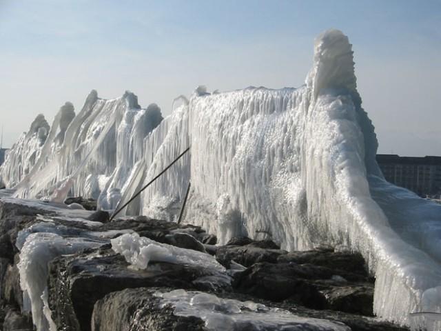 L'iPad pourra résister à la prochaine ère glaciaire. Et nous ?