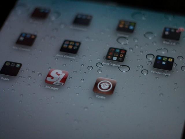 Jailbreak iOS 5.1 : untethered sur un iPhone 4 grâce à Pod2g !
