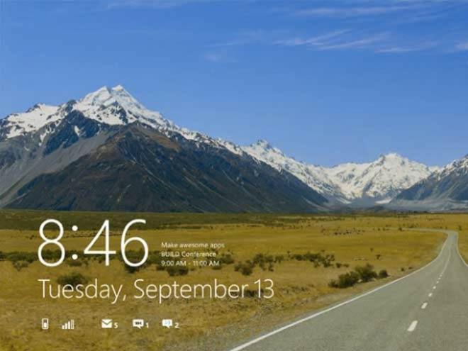 Windows 8 : pas de lecture de DVD et pas de Media Center