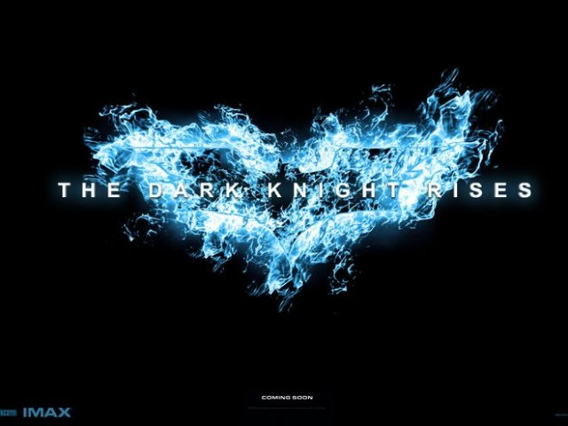 The Dark Knight Rises : deux nouveaux Spots TV